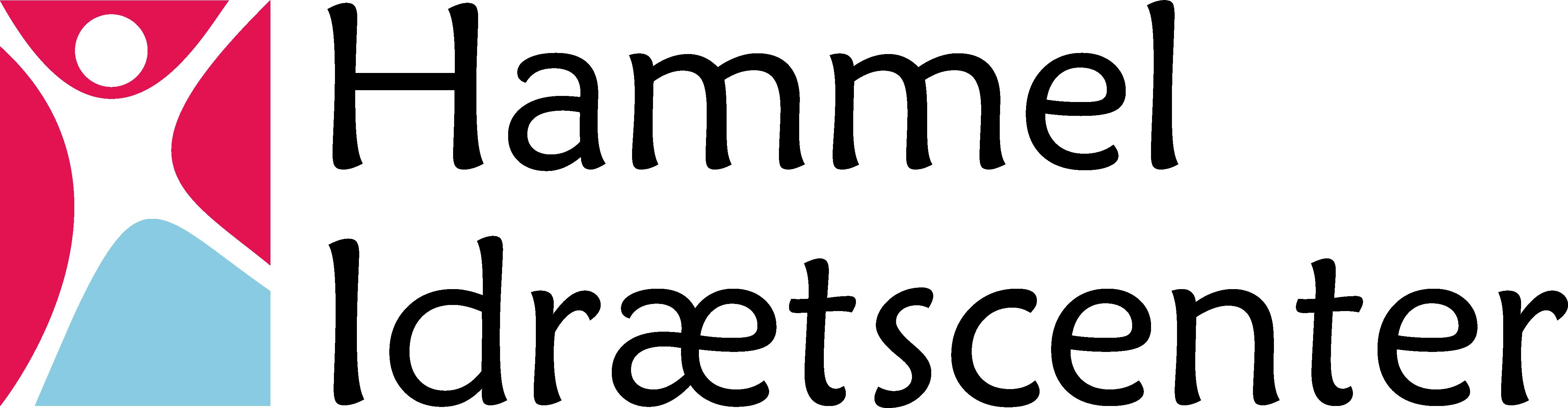 Hammel Idrætscenter